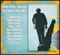 Cover_Sitting_at_the_Lake_1_smal