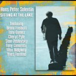 Cover_Sitting_at_the_Lake_1_smal