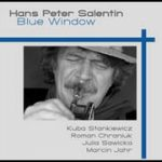 Salentin_CDCover_blue window