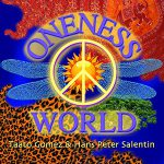 new_cover_oneness_world300x300