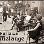 salentin_cdcover_hq-parisian