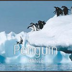 salentin_cdcover_hq-penguin