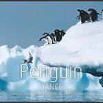 salentin_cdcover_hq-penguin
