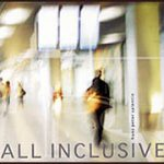 salentin_cdcover_all_inclusive