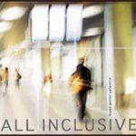salentin_cdcover_all_inclusive