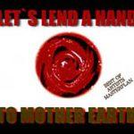 salentin_cdcover_letslendahand