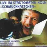 salentin_cdcover_live_stadtgarten