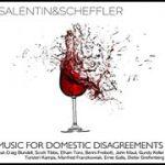 salentin_cdcover_musicfor