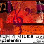 salentin_cdcover_run4miles