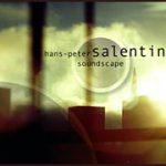 salentin_cdcover_soundscape