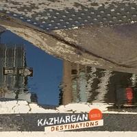 kazharganworld2