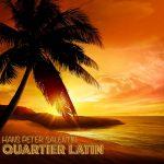 CD_Quartier_Latin_optimized