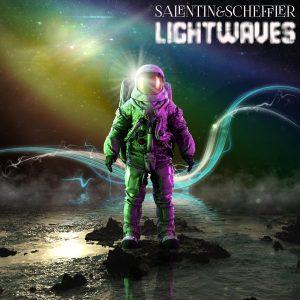 cover CD Lightwaves